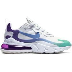 Nike - Air Max 270 React Women - Damessneakers