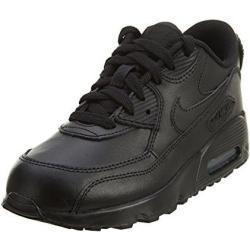 Nike Air Max 90 LTR (PS) loopschoenen voor meisjes
