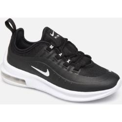 Nike Air Max Axis (Ps) by Nike