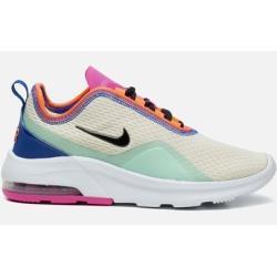 Multicolored Ademend Nike Air Max Motion 2 Damesschoenen