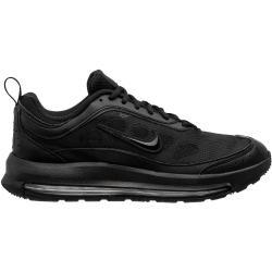 Nike Sneakers Air Max AP - Zwart