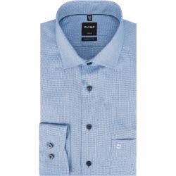 OLYMP Luxor Modern fit Heren Overhemd LM