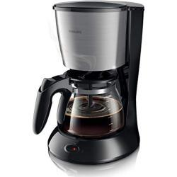 Philips HD7462/20 Daily Koffiezetapparaat