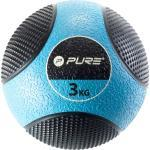 Pure 2 Improve Medicine Ball 3kg