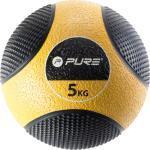 Pure 2 Improve Medicine Ball 5kg