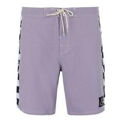 QUIKSILVER Beach shorts and trousers