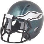 Riddell Mini-voetbalhelm, NFL, Philadelphia Eagles