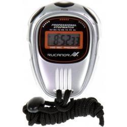 Rucanor Stopwatch 1X