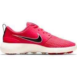 Schoenen Nike Roshe G Women s Golf Shoe Maat 41 EU