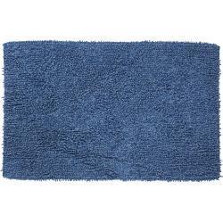Sealskin Misto Badmat Royal Blue