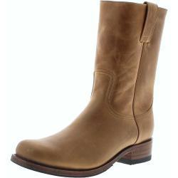 Bruine Sendra Boots Herenschoenen