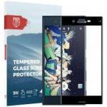 Sony Rosso Sony Xperia XZ1 Compact 9H Tempered Glass Screen Protector