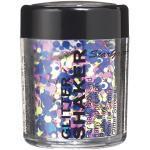 Stargazer Confetti Glitter, Pop. Cosmetische glitter voor gebruik op de ogen, lippen, gezicht, lichaam, haar en nagels.