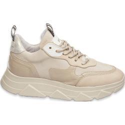 Steve Madden Sneakers Pitty Sneaker Beige