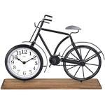 Tafelklok model fiets (DSS-DS10685)