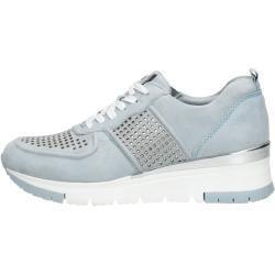 Tamaris - Sneakers Laag