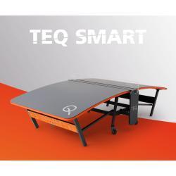 Teqball Smart