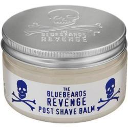 The Bluebeards Revenge Post Shave Balm 100 ml
