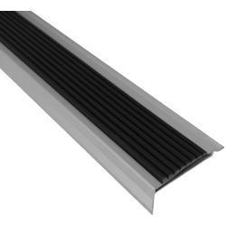 Trapprofiel 42 x 22 x 1350 mm - 1 Stuk