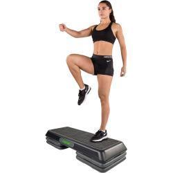 Tunturi Aerobic Power Step