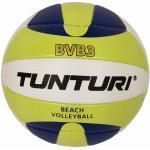 Tunturi Beach Volleybal - BVB3