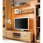 Tv-meubel (3-delig)