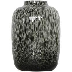 Vase the World Kara Cheetah Vaas