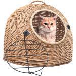 Bruine VidaXL Katten Accessoires