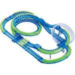 Wave Racers racebaan Epic Challenge Speedway 71 delig