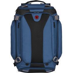 Wenger Sportpack Reistas 48 cm laptopvak blue