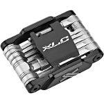 XLC Q-Series TO-M13 Multitool with 13 Functions 2021 Gereedschap