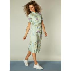 Yest jurk Ilja 125 cm